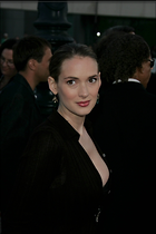 Celebrity Photo: Winona Ryder 459x688   124 kb Viewed 37 times @BestEyeCandy.com Added 79 days ago