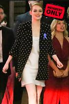 Celebrity Photo: Emma Stone 2133x3200   1.7 mb Viewed 2 times @BestEyeCandy.com Added 127 days ago