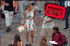 Celebrity Photo: Jennifer Aniston 3543x2362   2.5 mb Viewed 4 times @BestEyeCandy.com Added 20 days ago