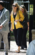 Celebrity Photo: Kate Moss 1200x1857   272 kb Viewed 8 times @BestEyeCandy.com Added 31 days ago