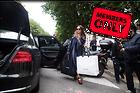 Celebrity Photo: Jessica Alba 5472x3648   6.0 mb Viewed 1 time @BestEyeCandy.com Added 136 days ago