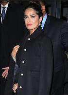 Celebrity Photo: Salma Hayek 1200x1674   172 kb Viewed 57 times @BestEyeCandy.com Added 27 days ago