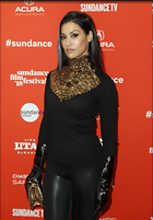 Celebrity Photo: Janina Gavankar 1280x1839   221 kb Viewed 94 times @BestEyeCandy.com Added 216 days ago