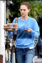 Celebrity Photo: Natalie Portman 1200x1800   219 kb Viewed 39 times @BestEyeCandy.com Added 24 days ago