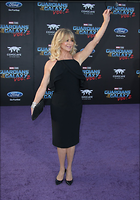 Celebrity Photo: Goldie Hawn 1200x1710   239 kb Viewed 48 times @BestEyeCandy.com Added 426 days ago