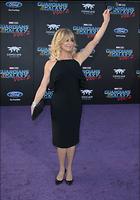 Celebrity Photo: Goldie Hawn 1200x1710   239 kb Viewed 53 times @BestEyeCandy.com Added 514 days ago
