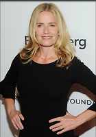 Celebrity Photo: Elisabeth Shue 1200x1712   234 kb Viewed 61 times @BestEyeCandy.com Added 183 days ago