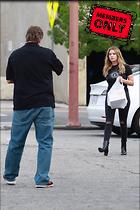 Celebrity Photo: Ashley Benson 2200x3300   2.7 mb Viewed 2 times @BestEyeCandy.com Added 18 days ago