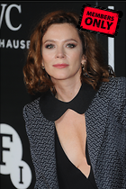 Celebrity Photo: Anna Friel 2832x4256   1.9 mb Viewed 0 times @BestEyeCandy.com Added 249 days ago