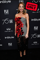 Celebrity Photo: Arielle Kebbel 3443x5165   2.8 mb Viewed 4 times @BestEyeCandy.com Added 82 days ago