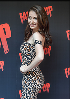 Celebrity Photo: Jess Impiazzi 1200x1690   200 kb Viewed 12 times @BestEyeCandy.com Added 54 days ago