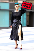 Celebrity Photo: Bella Thorne 2200x3300   2.5 mb Viewed 1 time @BestEyeCandy.com Added 13 days ago