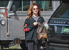 Celebrity Photo: Ashley Tisdale 21 Photos Photoset #362155 @BestEyeCandy.com Added 53 days ago