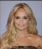 Celebrity Photo: Kristin Chenoweth 1200x1390   221 kb Viewed 42 times @BestEyeCandy.com Added 40 days ago