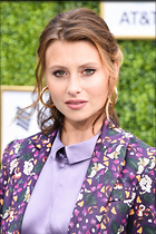 Celebrity Photo: Alyson Michalka 800x1198   163 kb Viewed 55 times @BestEyeCandy.com Added 162 days ago