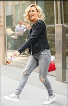 Celebrity Photo: Jenny McCarthy 1922x3000   1.1 mb Viewed 43 times @BestEyeCandy.com Added 54 days ago