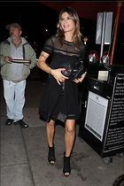 Celebrity Photo: Elisabetta Canalis 1200x1800   315 kb Viewed 61 times @BestEyeCandy.com Added 745 days ago