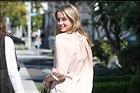 Celebrity Photo: Ana De Armas 2396x1597   501 kb Viewed 66 times @BestEyeCandy.com Added 176 days ago