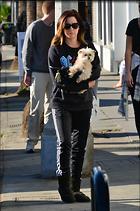 Celebrity Photo: Ashley Tisdale 1200x1807   251 kb Viewed 33 times @BestEyeCandy.com Added 274 days ago