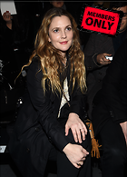 Celebrity Photo: Drew Barrymore 3123x4348   2.1 mb Viewed 2 times @BestEyeCandy.com Added 63 days ago