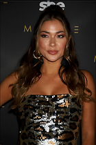Celebrity Photo: Arianny Celeste 1277x1920   301 kb Viewed 17 times @BestEyeCandy.com Added 97 days ago