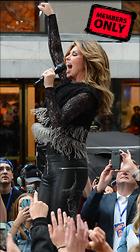Celebrity Photo: Shania Twain 2509x4517   1.3 mb Viewed 0 times @BestEyeCandy.com Added 27 days ago