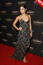 Celebrity Photo: Vanessa Hudgens 1200x1800   303 kb Viewed 6 times @BestEyeCandy.com Added 2 days ago
