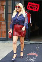 Celebrity Photo: Jessica Simpson 2592x3873   1.5 mb Viewed 4 times @BestEyeCandy.com Added 27 days ago