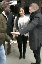 Celebrity Photo: Demi Lovato 2333x3500   518 kb Viewed 11 times @BestEyeCandy.com Added 18 days ago