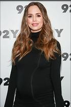 Celebrity Photo: Eliza Dushku 1365x2048   341 kb Viewed 29 times @BestEyeCandy.com Added 44 days ago