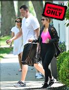 Celebrity Photo: Jennifer Lopez 2400x3121   2.1 mb Viewed 3 times @BestEyeCandy.com Added 23 hours ago