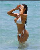 Celebrity Photo: Daphne Joy 2100x2613   625 kb Viewed 26 times @BestEyeCandy.com Added 57 days ago