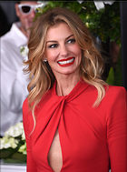 Celebrity Photo: Faith Hill 2219x3000   571 kb Viewed 28 times @BestEyeCandy.com Added 18 days ago