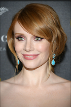 Celebrity Photo: Bryce Dallas Howard 2400x3600   545 kb Viewed 82 times @BestEyeCandy.com Added 327 days ago