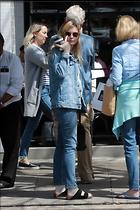 Celebrity Photo: Kirsten Dunst 2333x3500   722 kb Viewed 11 times @BestEyeCandy.com Added 36 days ago