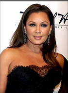Celebrity Photo: Vanessa Williams 1200x1650   168 kb Viewed 77 times @BestEyeCandy.com Added 141 days ago