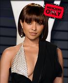 Celebrity Photo: Kat Graham 3000x3638   1.6 mb Viewed 0 times @BestEyeCandy.com Added 46 days ago