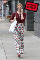 Celebrity Photo: Ashley Greene 3157x4735   2.2 mb Viewed 2 times @BestEyeCandy.com Added 163 days ago