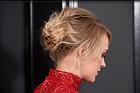 Celebrity Photo: Carrie Underwood 1280x852   111 kb Viewed 15 times @BestEyeCandy.com Added 18 days ago