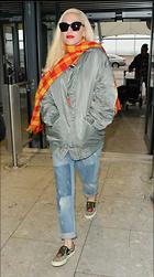 Celebrity Photo: Gwen Stefani 1200x2153   337 kb Viewed 21 times @BestEyeCandy.com Added 72 days ago
