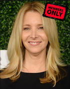 Celebrity Photo: Lisa Kudrow 2400x3041   1.5 mb Viewed 0 times @BestEyeCandy.com Added 11 days ago