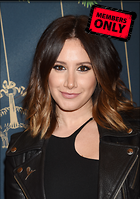 Celebrity Photo: Ashley Tisdale 2960x4200   2.2 mb Viewed 1 time @BestEyeCandy.com Added 250 days ago
