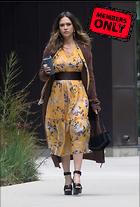 Celebrity Photo: Jessica Alba 2375x3504   1.6 mb Viewed 1 time @BestEyeCandy.com Added 11 days ago