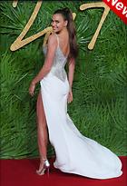 Celebrity Photo: Irina Shayk 1200x1758   283 kb Viewed 22 times @BestEyeCandy.com Added 6 days ago