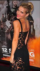 Celebrity Photo: Elsa Pataky 1675x3000   988 kb Viewed 32 times @BestEyeCandy.com Added 133 days ago