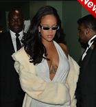 Celebrity Photo: Rihanna 1200x1338   184 kb Viewed 5 times @BestEyeCandy.com Added 4 days ago