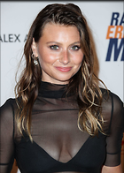 Celebrity Photo: Alyson Michalka 1200x1680   345 kb Viewed 11 times @BestEyeCandy.com Added 23 days ago