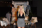 Celebrity Photo: Ava Sambora 1200x800   133 kb Viewed 107 times @BestEyeCandy.com Added 328 days ago