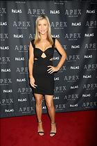 Celebrity Photo: Joanna Krupa 1277x1920   320 kb Viewed 36 times @BestEyeCandy.com Added 32 days ago