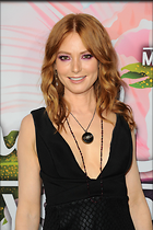 Celebrity Photo: Alicia Witt 2196x3300   924 kb Viewed 97 times @BestEyeCandy.com Added 156 days ago